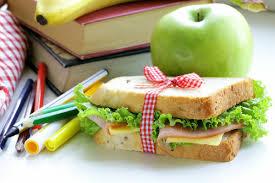 Συμβουλευτικό πρότυπο διαιτολόγιο για παιδιά 6-12 ετών