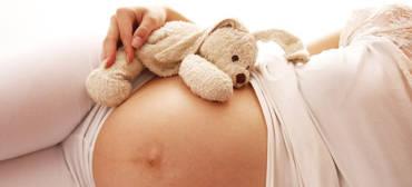 Εγκυμοσύνη-τι πρέπει να αποφεύγετε!